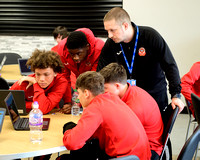 BTFC Academy Open day (7 of 387)