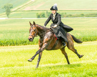 Side Saddle Dash  (8 of 55)