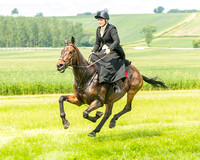 Side Saddle Dash  (9 of 55)