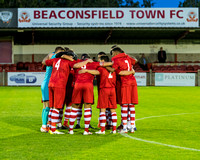 Rams 3 Harrow Borough 2 (5 of 265)