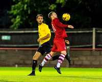 Rams 3 Harrow Borough 2 (6 of 265)