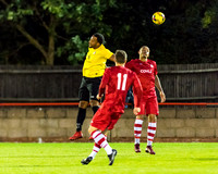 Rams 3 Harrow Borough 2 (19 of 265)