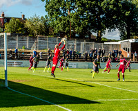 Chesham Utd 2 Staines Town 0 (5 of 79)