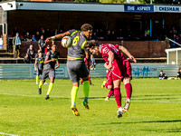 Chesham Utd 2 Staines Town 0 (6 of 79)