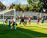 Chesham Utd 2 Staines Town 0 (10 of 79)