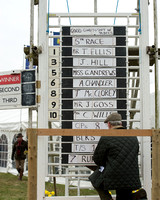 Race 5 - Open Maiden (1 of 190).jpg
