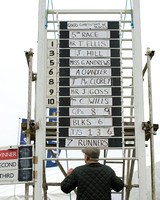 Race 5 - Open Maiden (2 of 190).jpg