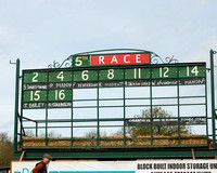 Race 5 - Restricted race (1 of 131).jpg