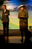 Sound of Music -Friday - 19