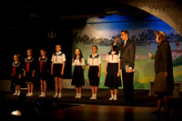 Sound of Music -Friday - 21