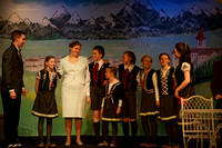 Sound of Music -Friday - 119