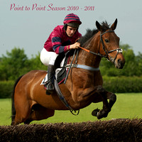 Point to Point 2010-2011 Season