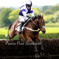 Point to Point 2014-15 Season