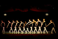 Pipers Dance March 2013 582
