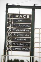 Race 1 - Members Conditions Race (1 of 110).jpg