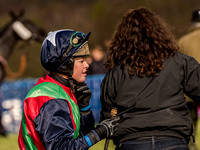 Race 5 - The Southern Grand national (11 of 96).jpg