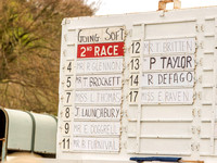 Race 2 - PPORA Club Members Conditions 2m5f (1 of 137).jpg