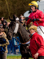 Race 5 - The Southern Grand national (19 of 96).jpg