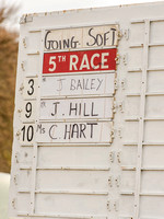 Race 5 - The Southern Grand national (1 of 96).jpg