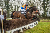 Lough Inch and Sam Davies-Thomas-8