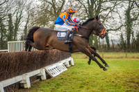Lough Inch and Sam Davies-Thomas-9