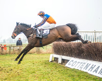 Lough Inch and Sam Davies-Thomas-14