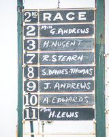Race 2 - The Intermediate Race-1