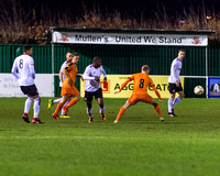 Hartley Wintney 0 Beaconsfield Town 1