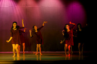 Pipers Dance 428