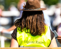 Grafton Races and Family Country Fun day at Edgcote Sunday 20th May 2018