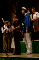 Wind in the Willows - Act-1  19