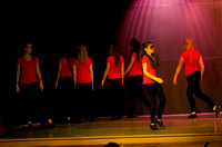Pipers Dance 598