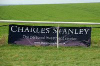 Old Berks at Lockinge 9th April 2012