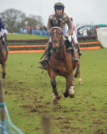 Race 3 - South East Grand National (18 of 114).jpg