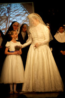 Sound of Music -Thursday- 150