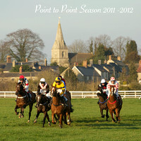 Point to Point 2011-2012 Season