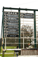 Race 5 - The Restricted Race (1 of 86).jpg