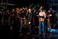Urinetown - Thurs (4 of 505)