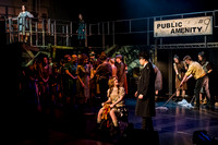 Urinetown - Thurs (3 of 505)