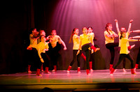 Pipers Dance 520