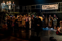 Urinetown - Thurs (7 of 505)