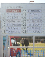 Race 2 Open Maiden (1 of 170).jpg