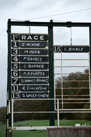 Race 1 - PPORA Conditions (1 of 52).jpg