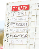 Race 7 - The Restricted Race-1