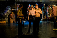 Urinetown - Thurs (12 of 505)