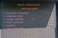 Race 4 - Mens Open-1