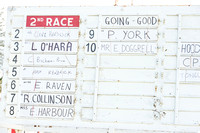 Race 2 - PPORA club Members conditions-2