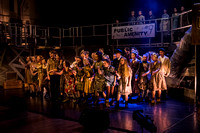 Urinetown - Thurs (9 of 505)