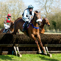Point to Point 2013-2014 Season