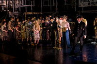 Urinetown - Thurs (10 of 505)